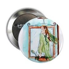 "Eating Disorder Protection 2.25"" Button"