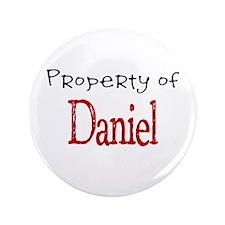 "Daniel 3.5"" Button"