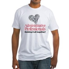 Administrative Professionals- Shirt