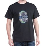 Thirst for Jesus T-Shirt
