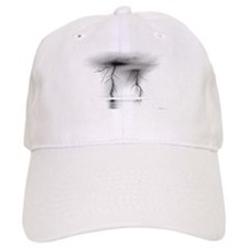 Two Strike Baseball Cap