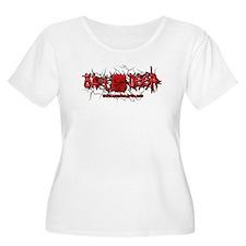 Bag Deep! T-Shirt