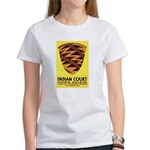 Pomo Basket Women's T-Shirt
