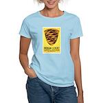 Pomo Basket Women's Light T-Shirt
