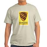 Pomo Basket Light T-Shirt