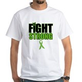 Fight Strong Lymphoma Shirt