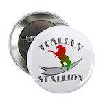 Italian Stallion 2.25