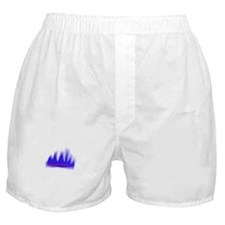 Cute Trousers Boxer Shorts