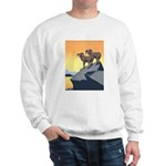 National Parks Sweatshirt