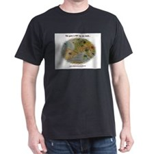 Not For the Meek T-Shirt