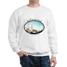 Richmond District Sweatshirt