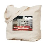 FLDS Mormon Temple Tote Bag