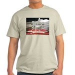 FLDS Mormon Temple Light T-Shirt