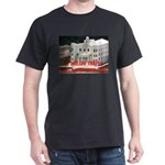 FLDS Mormon Temple Dark T-Shirt