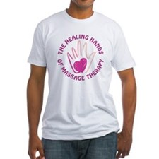 Healing Hands MT Shirt