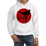 Mateo Karate Jumper Hoody