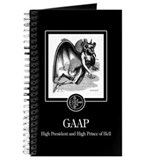 Gaap Journal