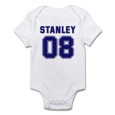 Stanley 08 Infant Bodysuit