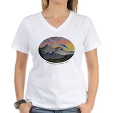 Gliding Shirt