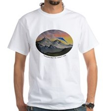 Funny Glide Shirt