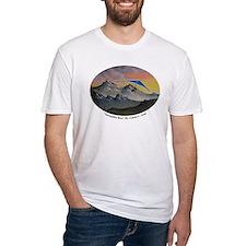 Glide Shirt