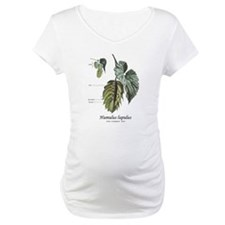 Hops Front / Barley Back Shirt