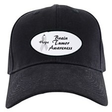 Brain Tumor Awareness Baseball Hat