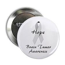 "Brain Tumor Awareness 2.25"" Button (10 pack)"