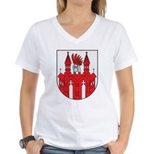 Neubrandenburg Shirt