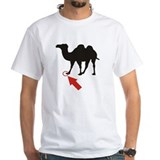 """Camel Toe"" Shirt"