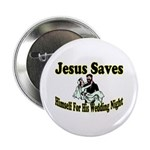 Jesus Saves 2.25