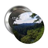 Eel River from the cliff 2.25&quot; Button (100 pack)