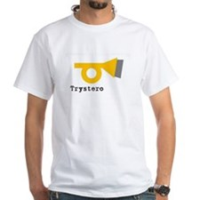 Unique Thomas Shirt