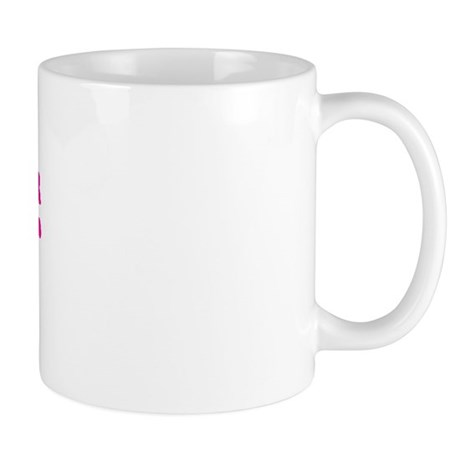 I want your DILF Mug