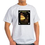 Cool Ghost stories T-Shirt