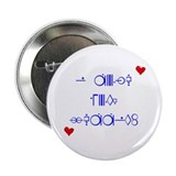 2.25&amp;quot; Button (10 pack)