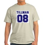 Tillman 08 Light T-Shirt
