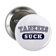 Yankees Suck Button