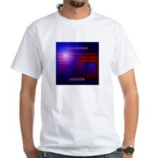 Translucent America T-Shirt