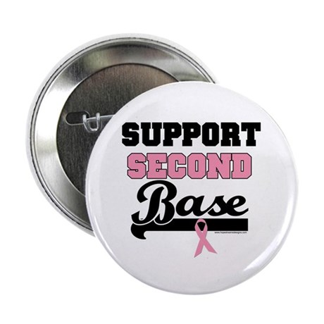 "Support 2nd Base (v1) 2.25"" Button"