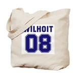 WILHOIT 08 Tote Bag