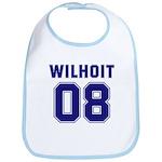 WILHOIT 08 Bib