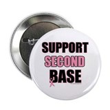 "Support 2nd Base (v2) 2.25"" Button"