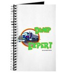 Dump Expert Truck Design Journal