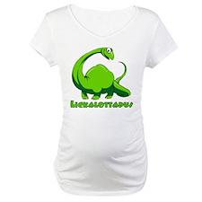 Lickalottapus Shirt