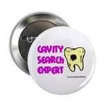 Dental Cavity Search Expert 2.25