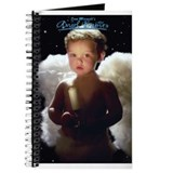 Angel Babies Journal