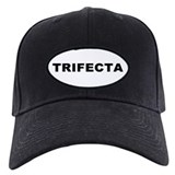 Trifecta/B