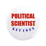 Retired Political Scientist 3.5