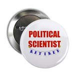 Retired Political Scientist 2.25